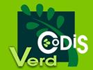 Codis Verd