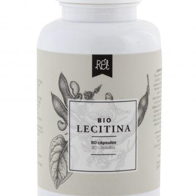 Bio Leticina