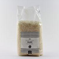 Arròs Llarg Blanc