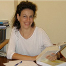 Montserrat L. Tolosana