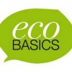 EcoBasics