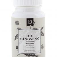 Bio Gingseng