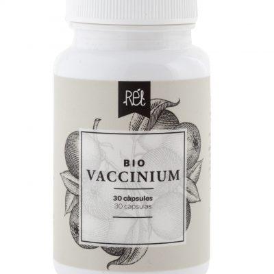Bio Vaccinium